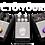 Thumbnail: Barefoot Buttons Version 2