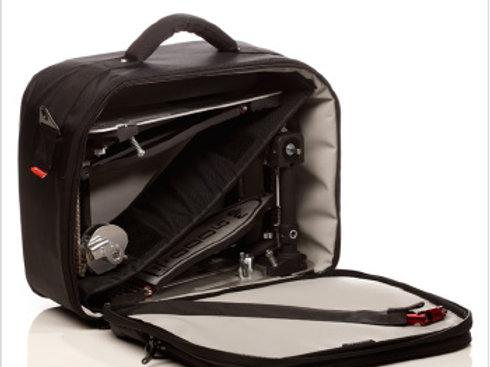 MONO Double Pedal Bag