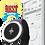 Thumbnail: Soundbrenner Pulse