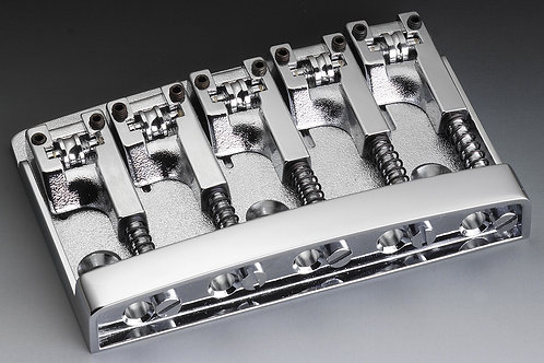 Schaller 3D5 Bass Bridge