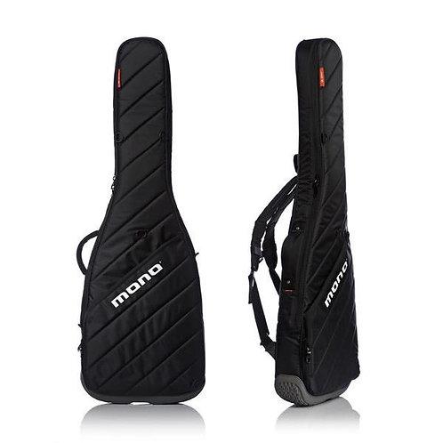 MONO Vertigo Electric Bass Case