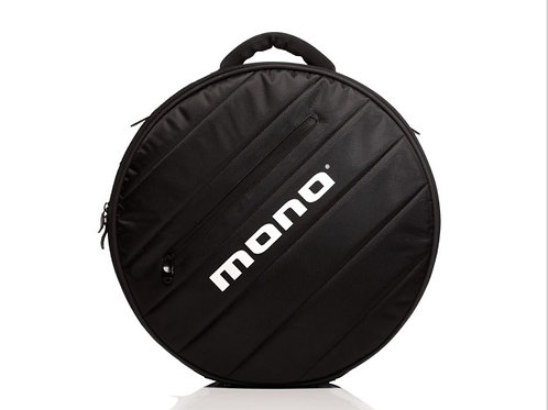 MONO Snare Bag
