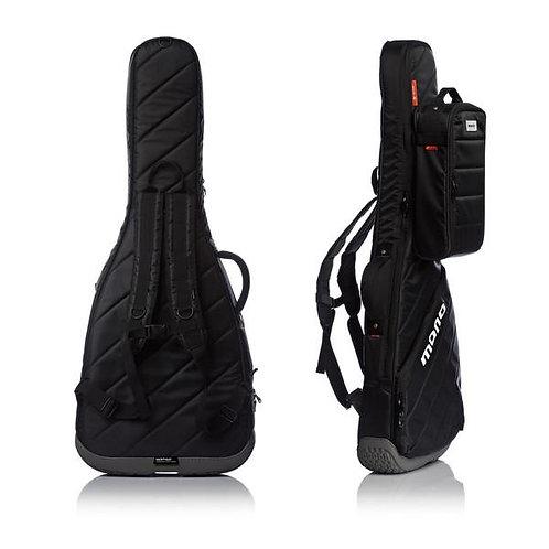 MONO Vertigo Semi-Hollowbody Guitar Case