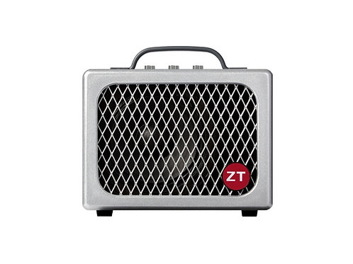 ZT Lunchbox Jr Guitar Amplifier