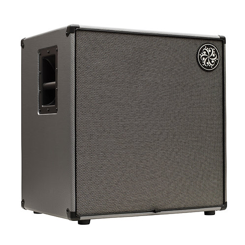 Darkglass DG410N Cabinet