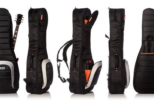 MONO M80 Dual Guitar Bag