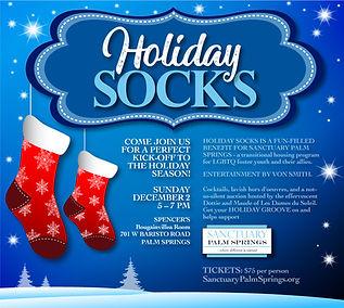 2018-11 Holiday_Socks_REVISED.jpg