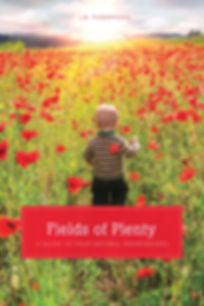 fields-of-plenty.jpg