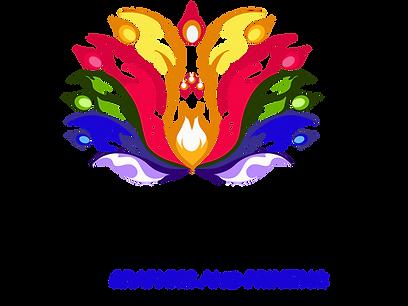 Split Ink Peacock-Final Logo-Color-Neg2P