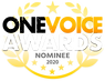 One-Voice-Awards-Logo.png