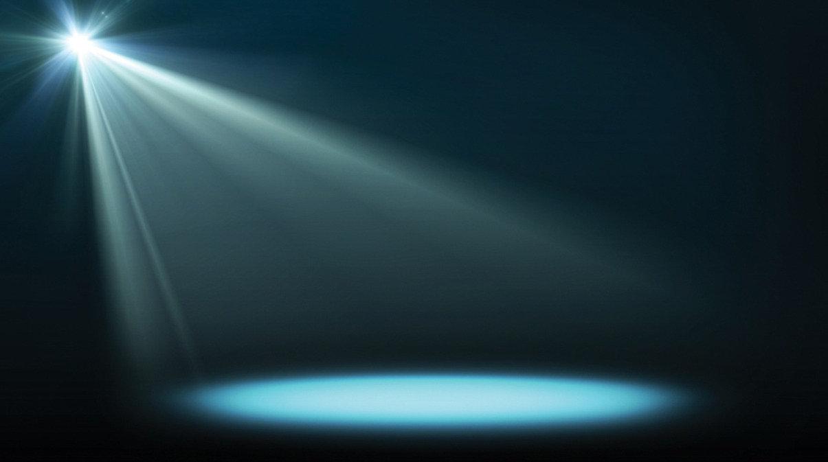 Spotlight-Background-1280x720_edited.jpg