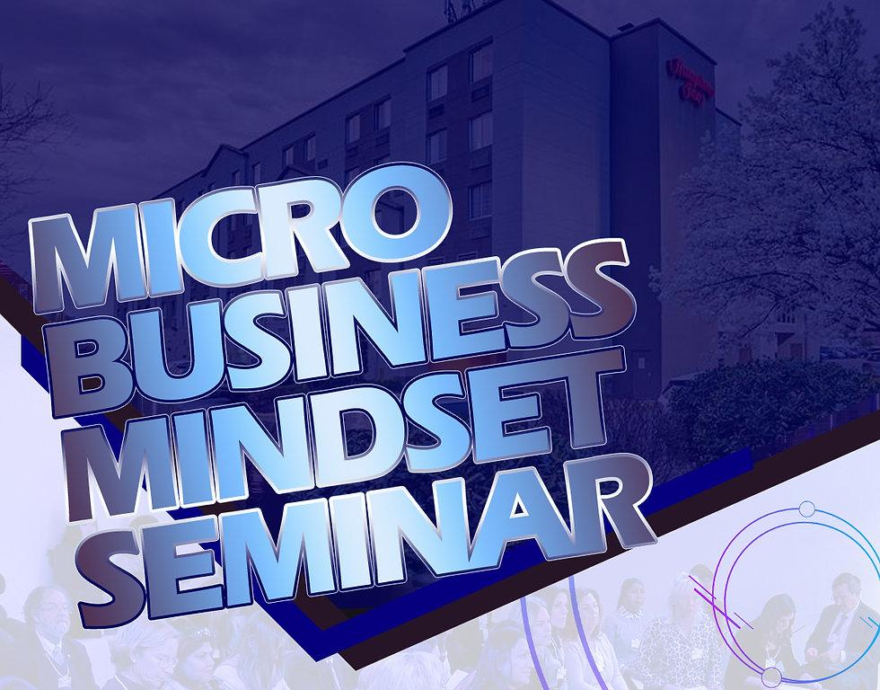 Business Seminar Header copy.jpg