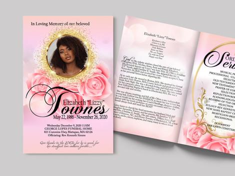 Custom Designs and Printing