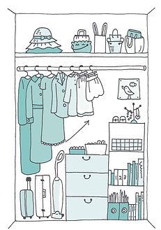 p108 closet image.jpg