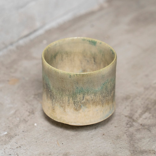 Soft-toned Cup