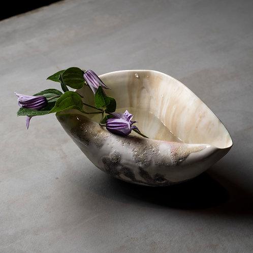 'Hatching' Bowl I
