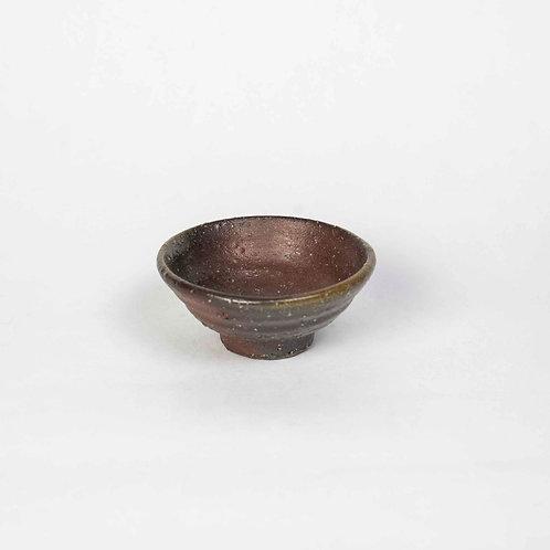 Bizen Sake Cup