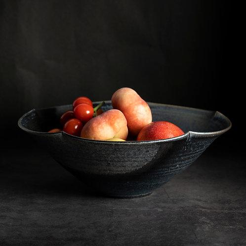 Large Bowl - Tenmoku