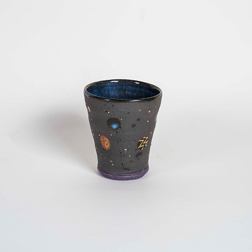 Twinkle Cup