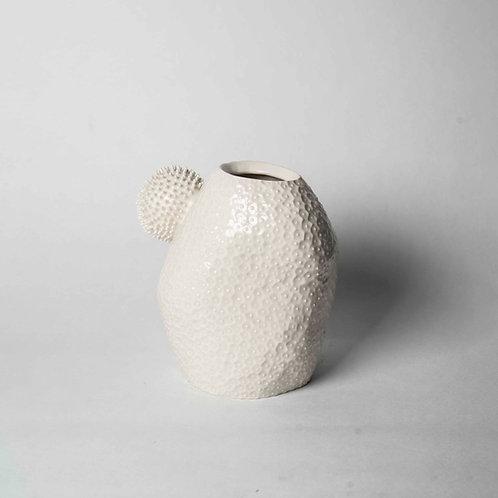 Nucleolus Pofu Vase