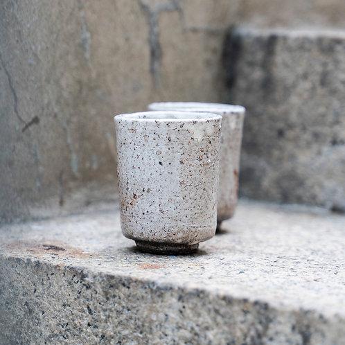 Karatsu Cup