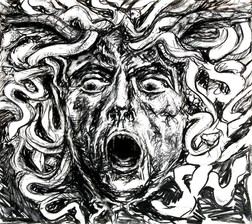 Medusa I