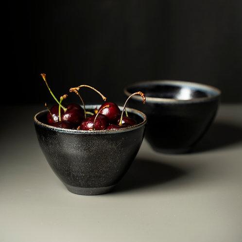 Bowl - Tenmoku