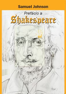 Preface to Shakespeare