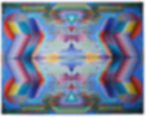 Geometric+Painting+3small.jpg