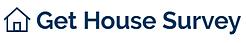 Get House Survey.png