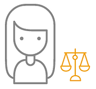 Property Lawyer Icon.png