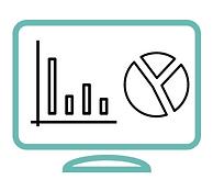 Stats machine.png
