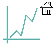 House Mkt data.png