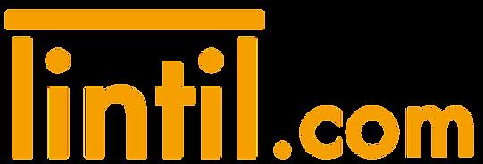 lintil dot com orange tp bg.png
