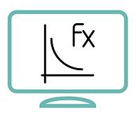 Maths Machine.png