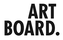 Logo-Art-Board-New_edited_edited.png