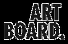 Logo-Art-Board-New_edited_edited.png