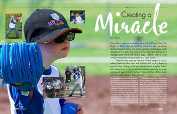 Climate Article Miracle League.jpg