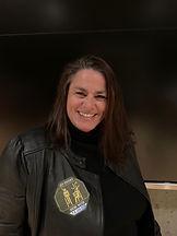 Tracy Molini.JPG