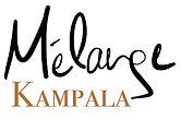 Melange Kampala.jpg