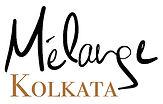 Melange Kolkata.jpg