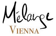 Melange Vienna.jpg