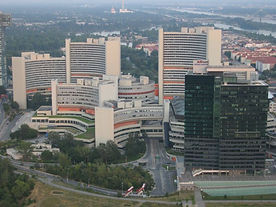 UN_City_Vienna.jpg