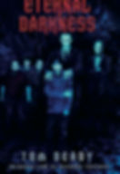 Eternal Darkness Cover.jpg
