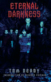 Eternal Darkness Cover.jpg