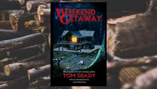 Weekend Getaway Media.jpg