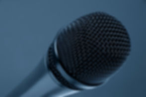 microphone up close.jpg
