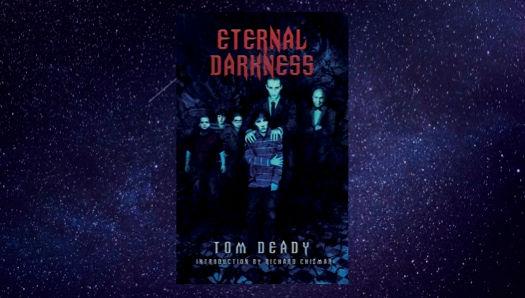 Eternal Darkness Media.jpg