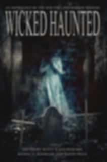 wicked Haunted_HWA.jpg
