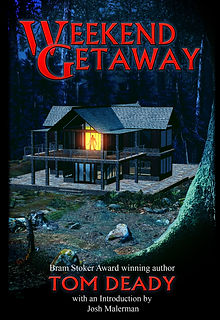Weekend Getaway - eBook.jpg